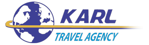 Karl Travel